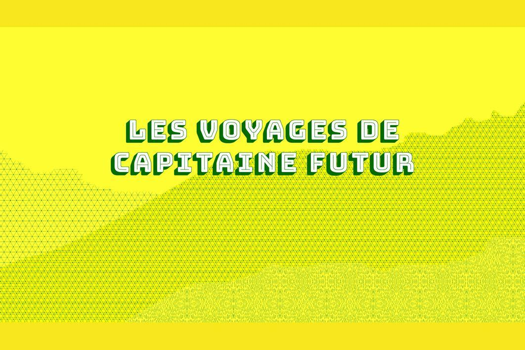 Thumbnail for Le film de la coopération